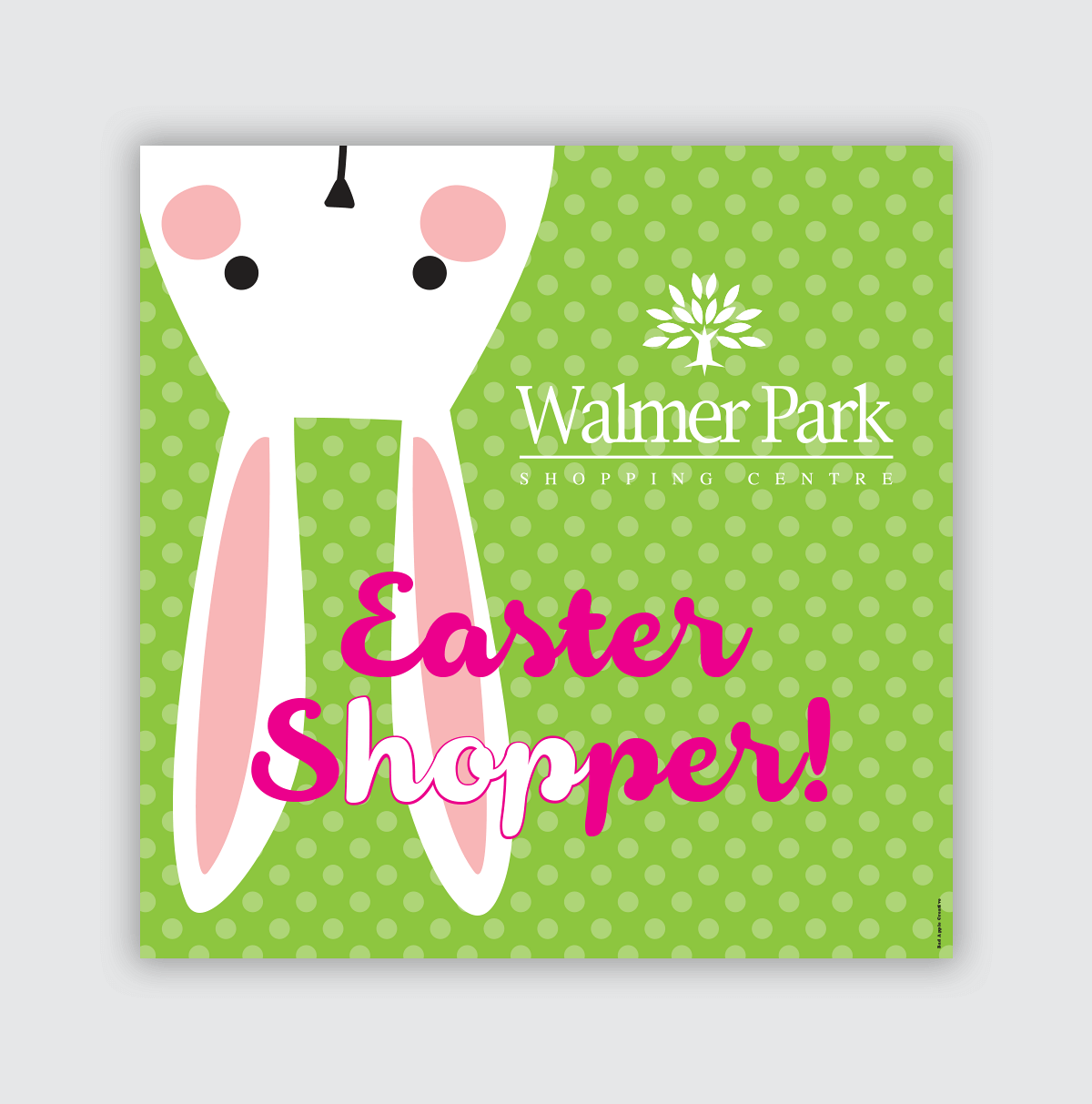Walmer-Park-Page-Icon-Easter-Corex-Board-Green-8