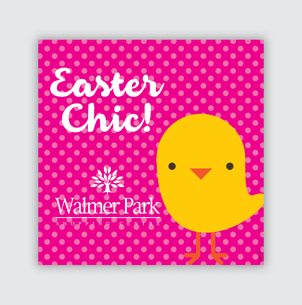 Walmer-Park-Page-Icon-Easter-Corex-Board-Pink-7