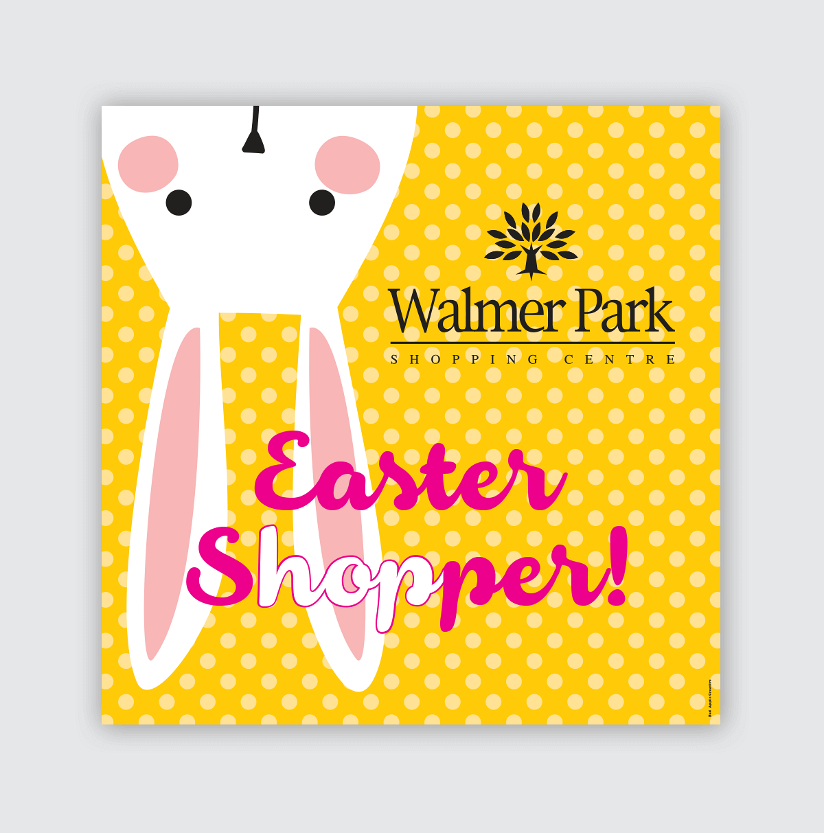 Walmer-Park-Page-Icon-Easter-Corex-Board-Yellow-6