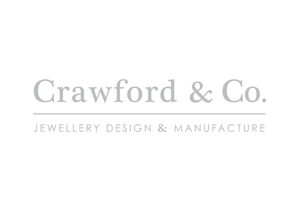 Logo-Page-Icon-Crawford&Co-5
