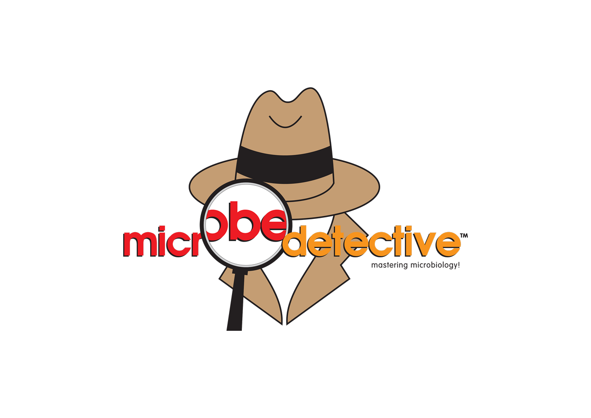 Logo-Page-Icon-Microbedetective-7