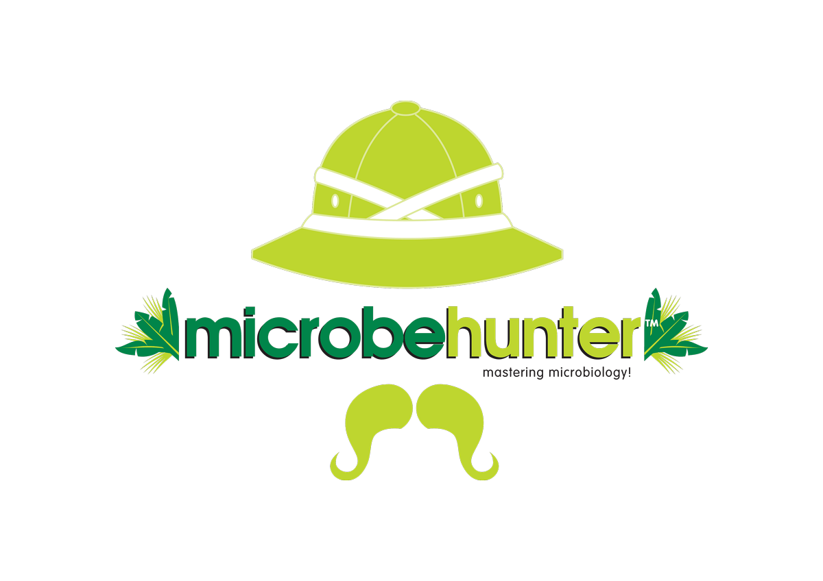 Logo-Page-Icon-Microbehunter-9