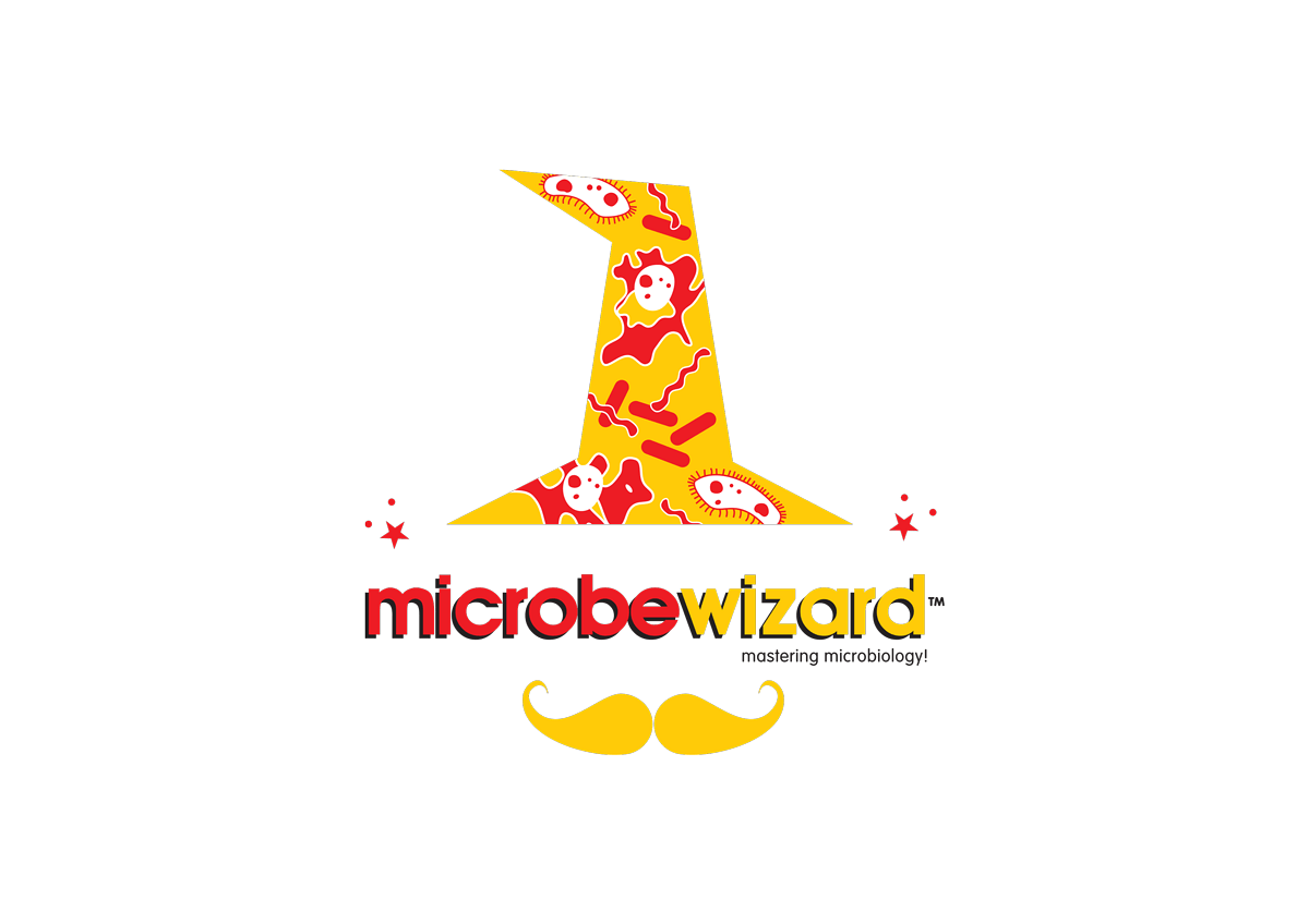 Logo-Page-Icon-Microbewizard-3